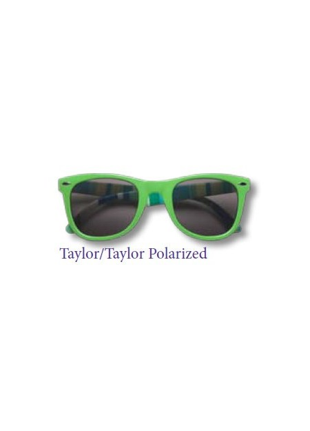 Taylor Polarizado