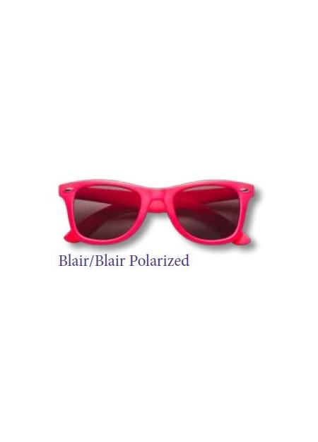 Blair Polarizado