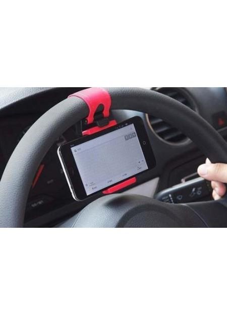 Soporte para teléfono - Car HOLDER