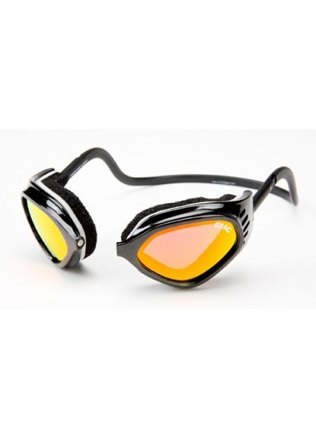 Goggles Petite