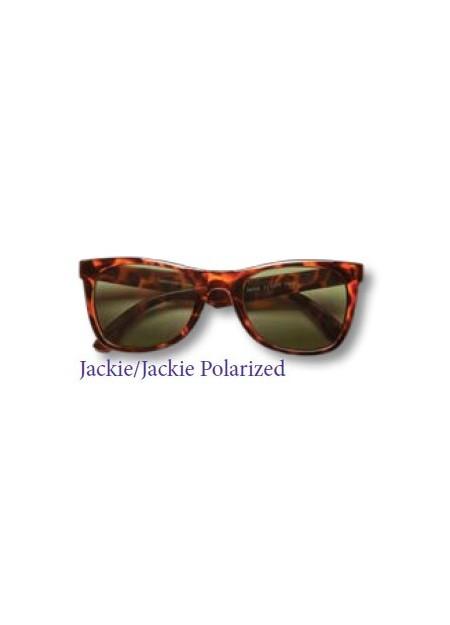 Jackie Polarizado