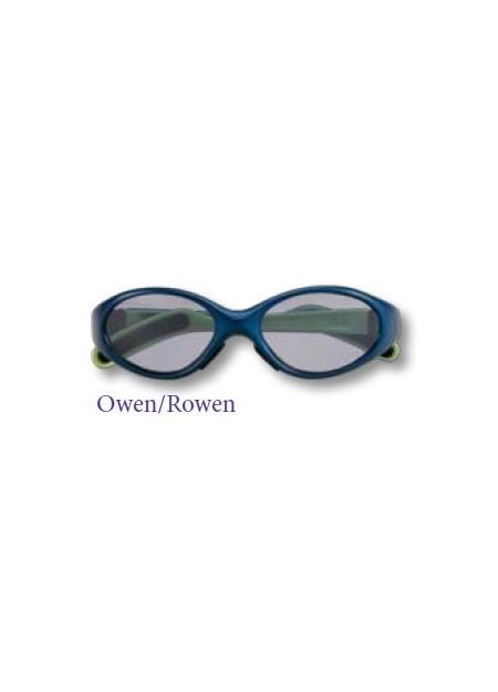 Owen/Rowen